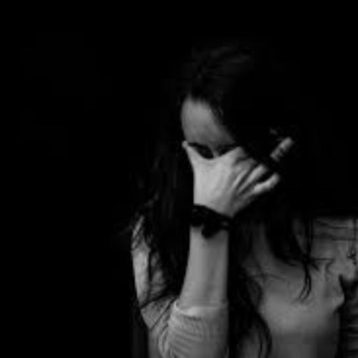 Dietmed Academy - Webinar depresion