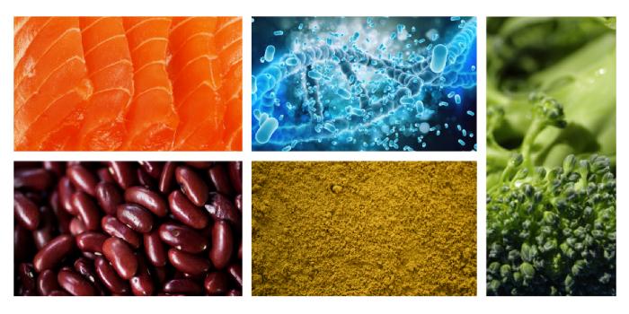 DietMed - O QUE SÃO SMARTNUTRIENTS?