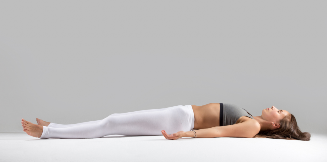 DietMed - Revitalizar corpo e mente