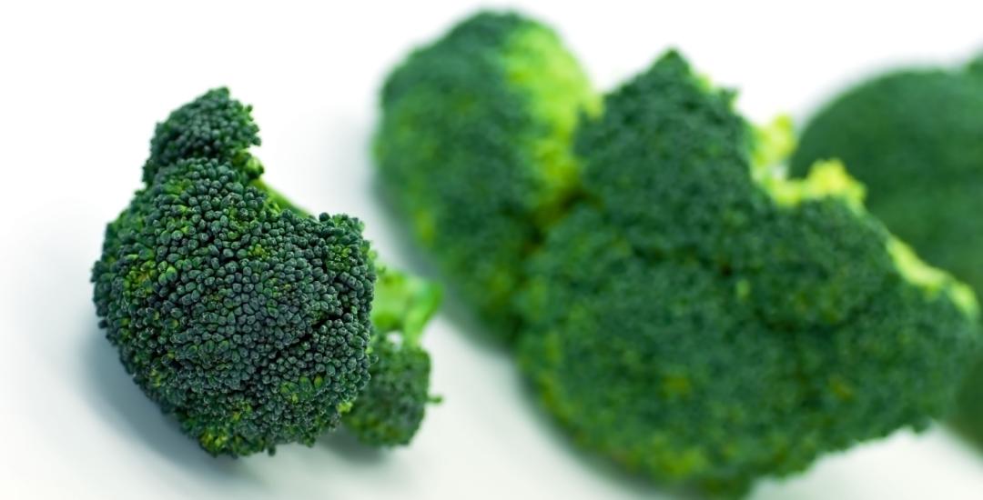 DietMed - Brassicare™