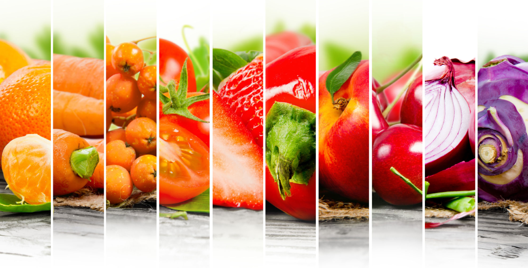 DietMed - Alimentos que combatem a dor