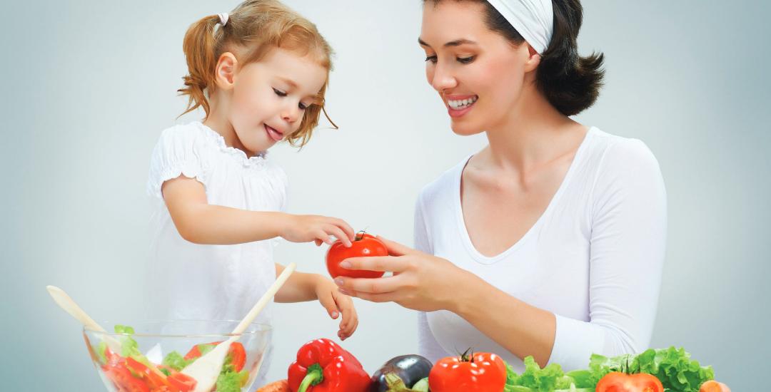 DietMed - somos o que comemos