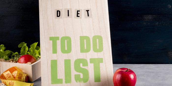 Dietmed - Mudar hábitos alimentares