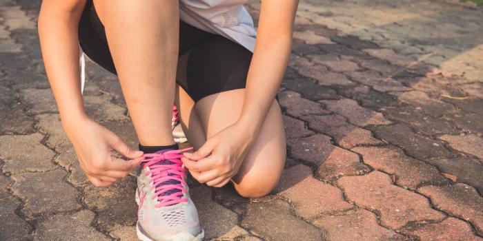 Dietmed - Tire mais partido da Caminhada