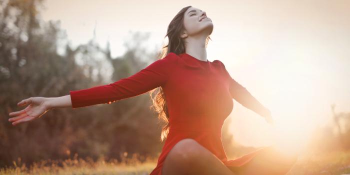 Dietmed - OS BENEFÍCIOS DO SOL NA SAÚDE