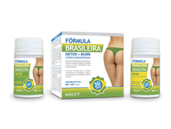 Garcinia cambogia and green coffee bean reviews picture 1